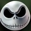 dreamtaker1085's avatar