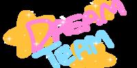 DreamTeamCreation