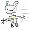 dreamteamof1's avatar
