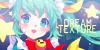DreamTexture's avatar
