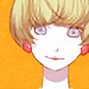 DreamTextureForo's avatar