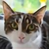 dreamTheater2407's avatar