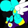 DreamTheDragonUwU's avatar