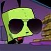 DreamTheFox's avatar