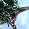 DreamTheorem's avatar