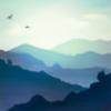DreamThestral's avatar
