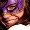 Dreamtongirl's avatar