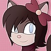 DreamTora's avatar