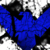 DreamTreasure228's avatar