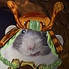 DreamtWish's avatar