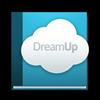 DreamUp's avatar