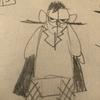 Dreamvill's avatar