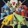 DreamVirusOmega's avatar