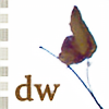 dreamW's avatar