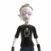 dreamwalkerjz's avatar