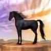 Dreamwaterlodge's avatar