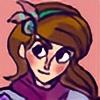 Dreamweaver100's avatar