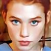 DreamWeaver51's avatar