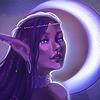 dreamweaverdruid's avatar