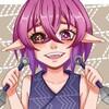 DreamWeaverDW's avatar