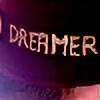 dreamweaverm's avatar