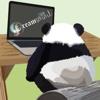 Dreamwhirl's avatar