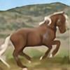 dreamwhisper's avatar