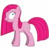 dreamwolf11's avatar