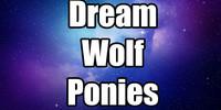 DreamWolfsPonies