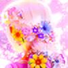 dreamworkin's avatar
