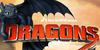 DreamWorksDragons's avatar