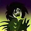 DreamWorld-Art's avatar