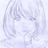 dreamxis's avatar