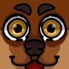 dreamy-beanie's avatar