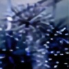 dreamy-mist's avatar