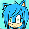Dreamy-Neko's avatar
