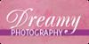 Dreamy-Photography's avatar
