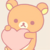 dreamy-roses's avatar