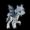 Dreamy-Skyyy's avatar