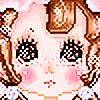 dreamy-tsubomi's avatar