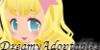 DreamyAdoptables's avatar