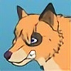 DreamyArcticWolf's avatar
