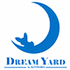 Dreamyard's avatar