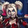dreamyazarath's avatar