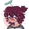 DreamyBeaches's avatar