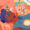 DreamyBlitz6328's avatar