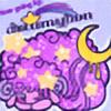 Dreamybon's avatar