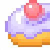 DreamyBunny47's avatar