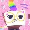 Dreamycloudpuff's avatar