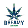 dreamydelivery's avatar